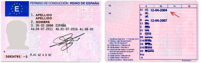 [Imagen: carnet-conducir-fecha.png]