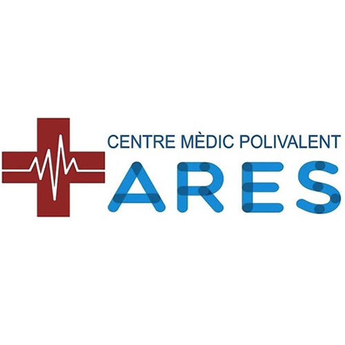 Centre Medic Ares Palafrugell
