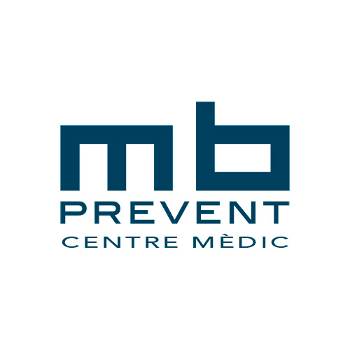 MB Prevent Centre Mèdic
