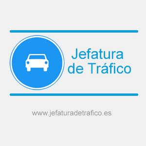 Dgt puntos consultar puntos de la dgt - Jefatura de trafico de albacete ...